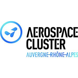 GO2cam Aerospace Cluster