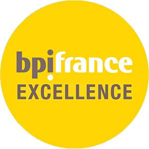 GO2cam BPI France