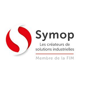 GO2cam Symop