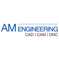GO2cam AM Engineering Distributeur