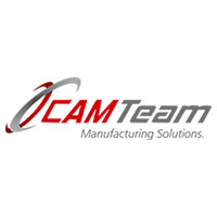 GO2cam Cam Team Distributeur