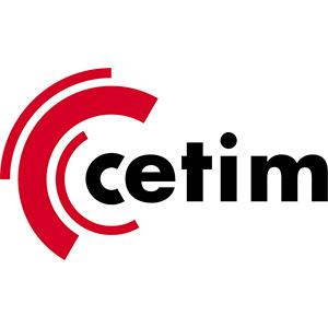 GO2cam Cetim