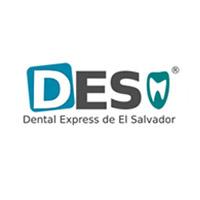 GO2dental Dental Express Händler