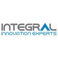 GO2cam Integral PLM Experts Händler