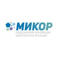 GO2dental MIKOR Händler