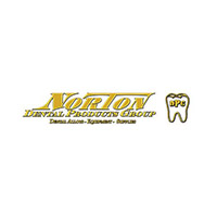 GO2dental Norton Distributeur