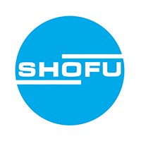 GO2dental Shofu Distributeur