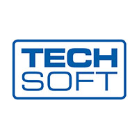 GO2cam TechSoft Händler