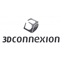Go2cam 3dconnexion