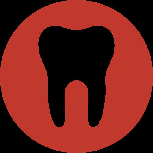 FAO dentaire