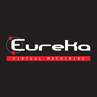 go2cam eureka