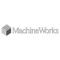 go2cam machineworks
