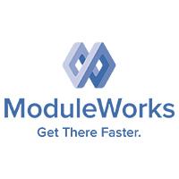 go2cam moduleworks