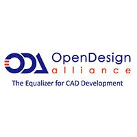 go2cam opendesign alliance