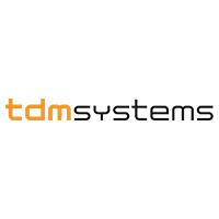go2cam tdmsystems