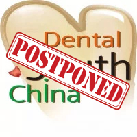 GO2cam Dental South China 2020