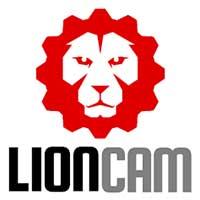 Lioncam