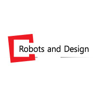 GO2dental Robot and Design Distributeur