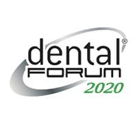 GO2dental Dental Forum 2020