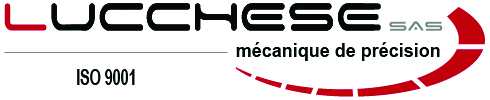 AMC Technologies