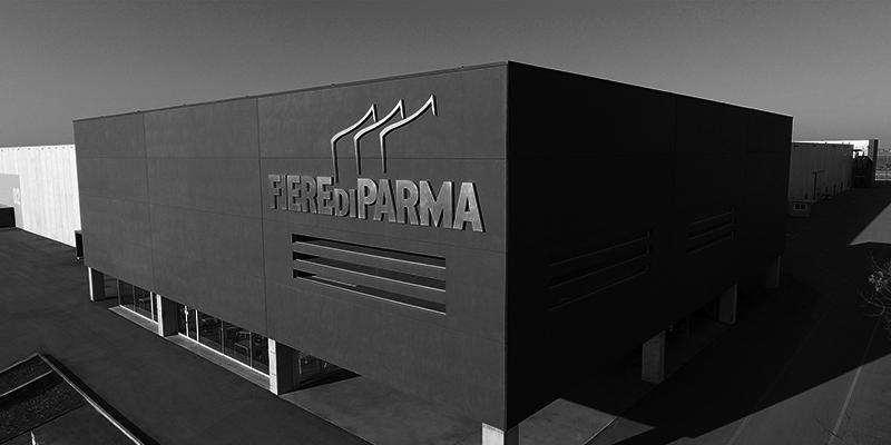 Parma - Italia
