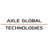 axle global technologies