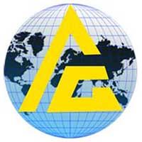 Alchemy Global