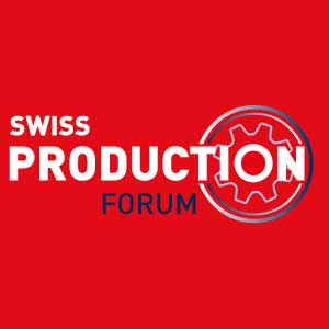 Swiss Production Forum